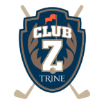 Club Z - Bar and Food
